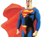 Superman (character)