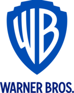 Warner Bros. 2019 (with wordmark)