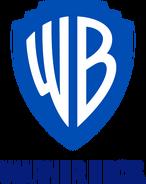 Warner Bros. 2019 (with wordmark)