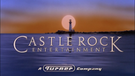 Castle Rock Entertainment 1995-1996