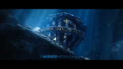 Warner Bros. Pictures Aquaman