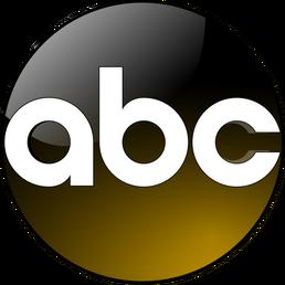 Abc logo 2013