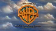 Distributed by warner bros pictures 2001