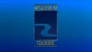 Morgan Creek Productions 1991 Logo