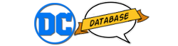 DC Database Wiki-wordmark