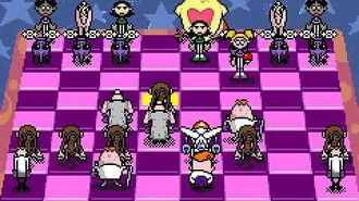Dexter's Laboratory Chess Challenge - Full Game GBA Walkthrough Complete Game