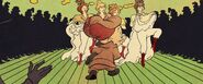 Looney-tunes-action-disneyscreencaps.com-6861