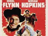 Virginia City (film)
