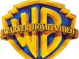 List of Warner Bros. Home Entertainment releases