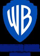 Warner Bros. Pictures 2019