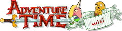 Adventure-Time-wiki-wordmark