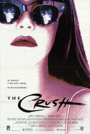 Crushposter93