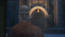 Voldemort (Sorcerer's Stone (Video Game))