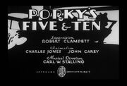 196. Porky's Five and Ten (dvd) -Pixar-.mkv snapshot 00.23 -2017.06.24 15.20.59-