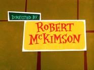 Crockett-Doodle-Do by Robert McKimson