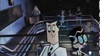Cartoon Network Fridays