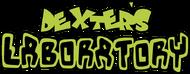 DextersLabratory