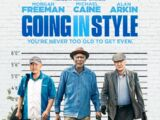 Going in Style (2017 film)