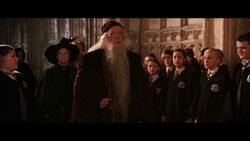 Harry-potter2-movie-screencaps.com-6065