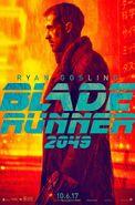 Blade runner twenty forty nine ver6 xlg