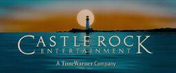 Castle Rock Entertainment logo