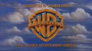 DISTRIBUTED BY WARNER BROS. (1992)
