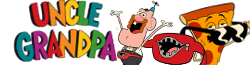 Uncle-Grandpa wiki