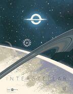 Interstellar ver10 xlg