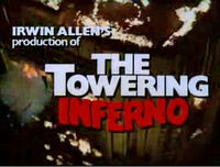 The Towering Inferno1