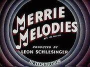 Merrie melodies-1-