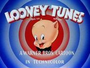 Looney-tunes-porky-pig