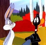 Bugs-elmer-daffy