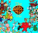 The Warner Animation Wiki