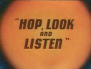 Hoplook-1-