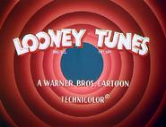 Looney Tunes-1-