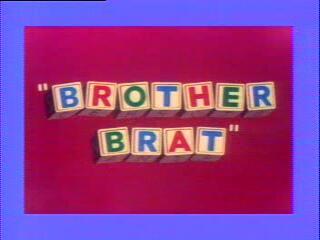 Brother-Brat-1-