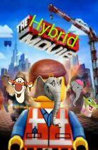 The Hybrid Movie