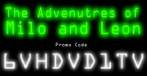6VHDVD1TV