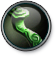 Jade Gavel icon.png