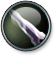 Reaver Blade icon.png