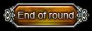 Battle end icon