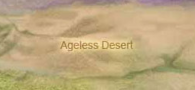 Ageless Desert