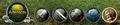 Battle artefacts.png