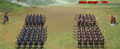 Artefact attack strength minus 10.PNG