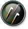 Sky Spear icon.png