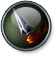 Fire Javelin icon.png