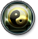 Tao Glass icon.png