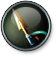 Fire & Ice icon.png