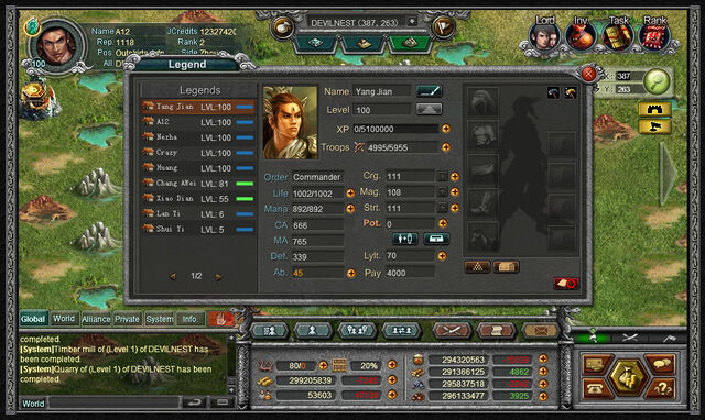 File:Gameplay preview4.jpg