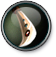 Bronze Swd. icon.png